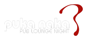 Pukanaka - Pub Lounge Night